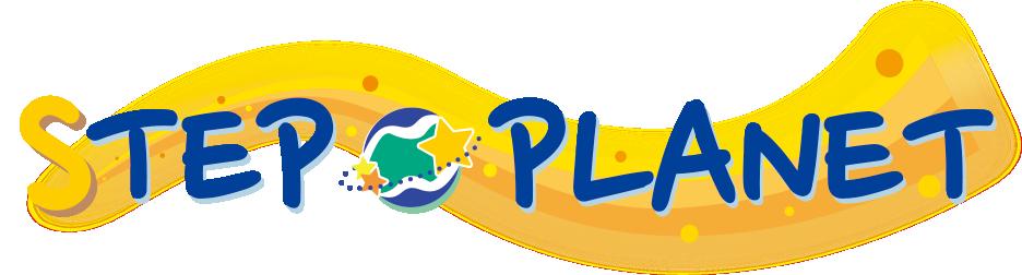 オンラインダンススクール STEP PLANET